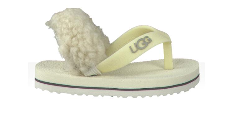 baby sandaal ugg