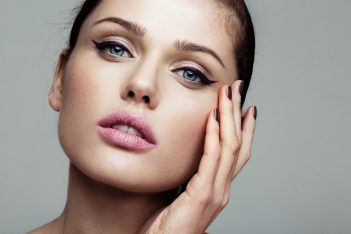 perfecte eyeliner