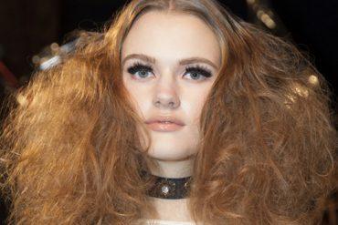 Haartrends Beauty Rubriek