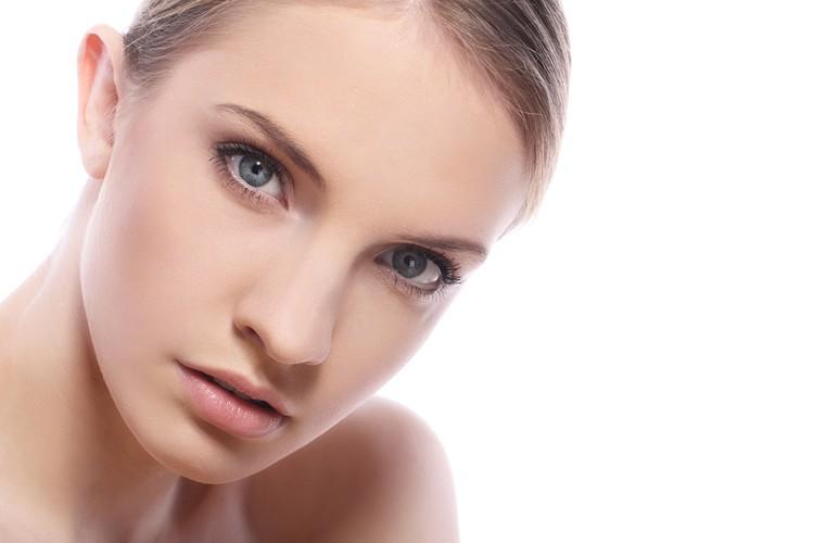 oorzaken droge huid
