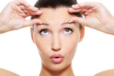 rimpels en huidverzorging naar je leeftijd