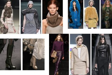 mode trends herfst winter 2015 2016