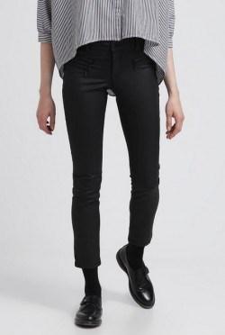 Zalando korte spijkerbroek dames