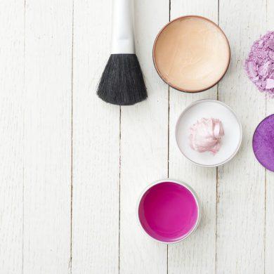 beauty bespaar tips