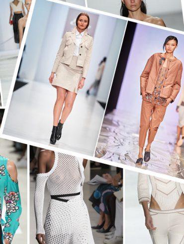 mode trends lente