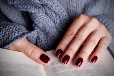 tips mooie handen mooie nagels