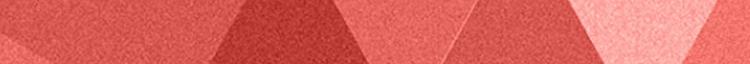 aurora rood