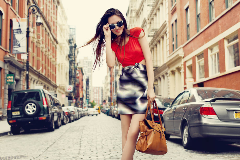 Tips die je helpen om er goed gekleed en verzorgd uit te zien