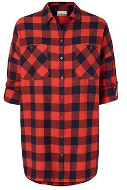 Shirt van Noisy May