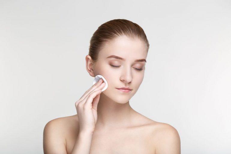 onverwachte beauty tips