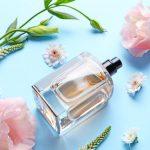 parfum kado geven