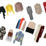 modetrends herfst winter 20/21