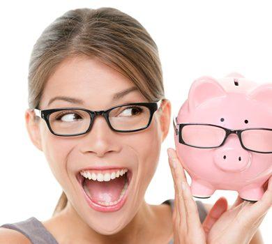 tips eenvoudig geld besparen