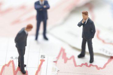 risicoprofiel bij beleggen
