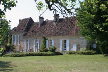 huis kopen in frankrijk