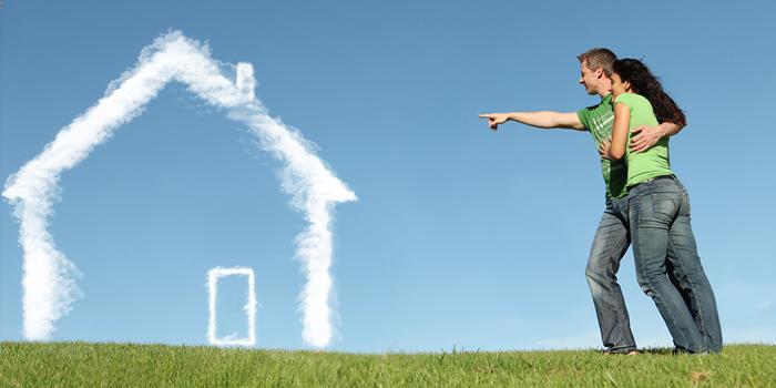 Garant staan bij hypotheek geld rubriek for Hypotheek samen met ouders