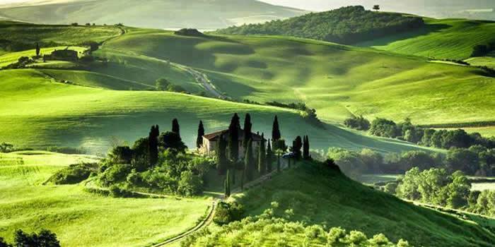 huis kopen in italië