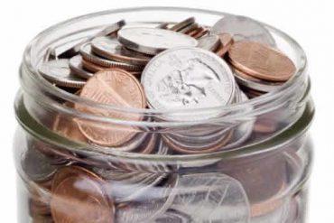 Kosten bij oversluiten hypotheek