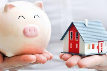 aflossen is een voorwaarde voor hypotheekrenteaftrek