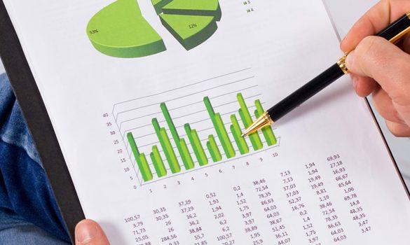 gevolgen financiële crisis voor de hypotheek