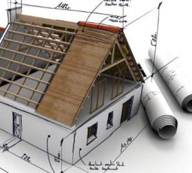 tweede hypotheek voor verbouwing
