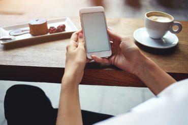 mobiel abonnement lening