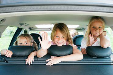 misverstanden verzekering auto
