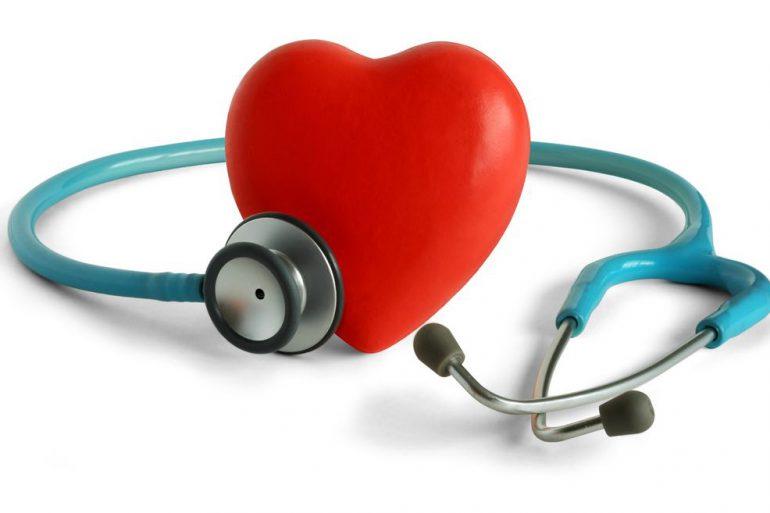 veranderen van zorgverzekeraar