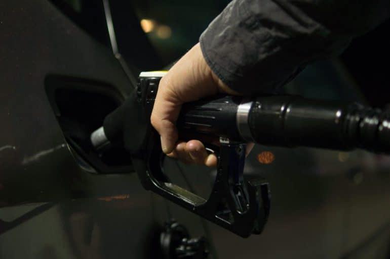 goedkoopste brandstof
