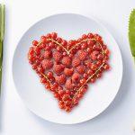 gezondste voeding