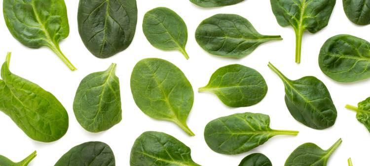 groene groenten gezondste voeding