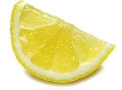 citroen bij keelpijn