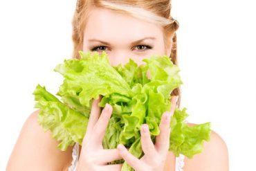 zo haal je het meeste vitamine uit je voeding
