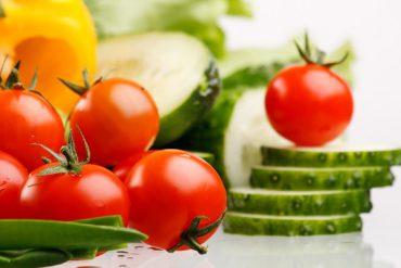 is gezond eten duurder