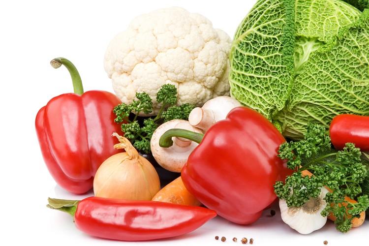 glycemische index lijst voedingsmiddelen