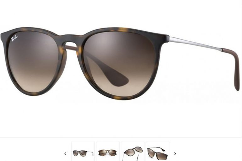 6916b848d72dca Hoe kies je een goede zonnebril