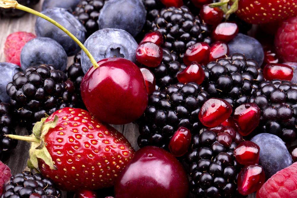 etos dieet