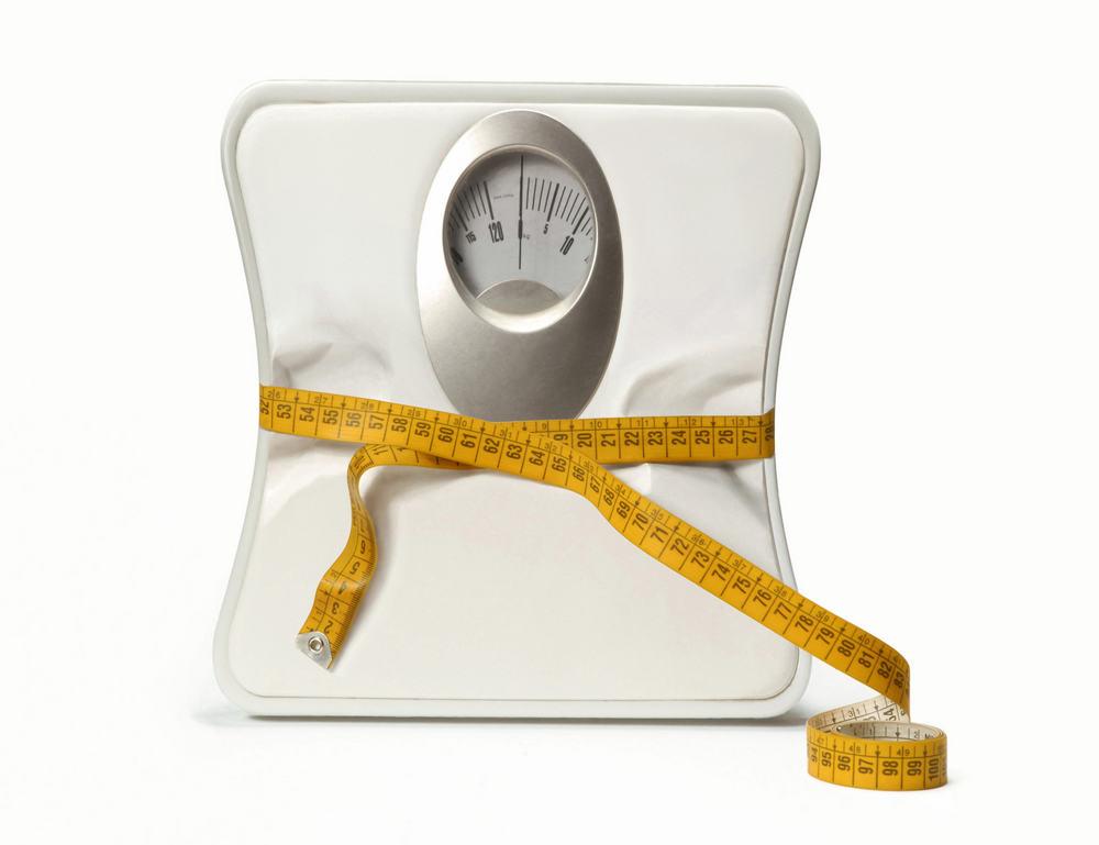 bereken je BMI