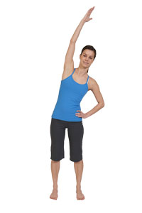 1247818183_standing-side-stretch