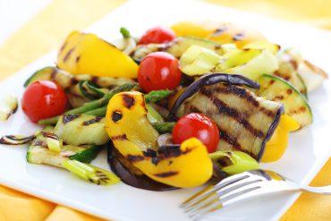 mediterrane dieet