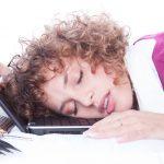 aanwijzingen burnout