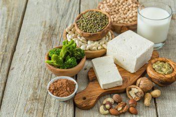 top10 voeding zink