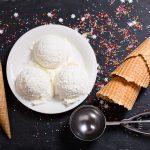 vanilleijs lekkerder maken