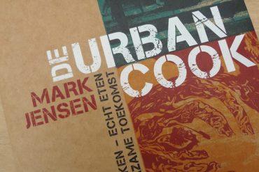 De urban cook