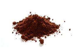 chocolademelk van cacao
