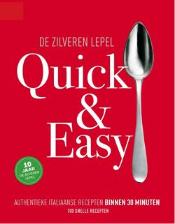 quicke2