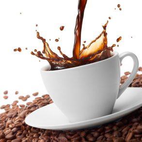 fijne kneepjes koffie zetten