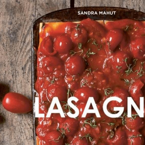 lasagne mahut