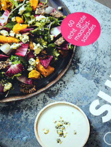 super salades