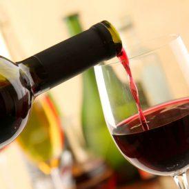 wijn kiezen bij kip